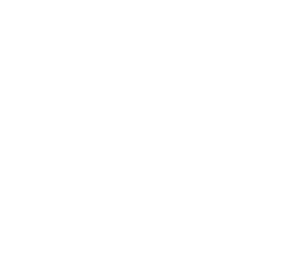 610ロゴ大